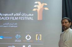 Sutradara Perempuan Dominasi Ajang Festival Film Saudi