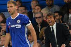Nasib Dua Pemain Chelsea Akan Segera Ditentukan