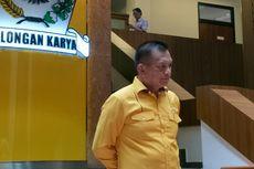 Sekjen Golkar: Putusan Novanto Pukulan yang Sangat Keras