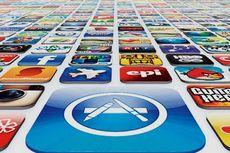 App Store Penuh, Apple Bersiap Tarik Bayaran?