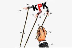 KPK Dinilai Menganggap Remeh Kasus Harun Masiku dan Wahyu Setiawan