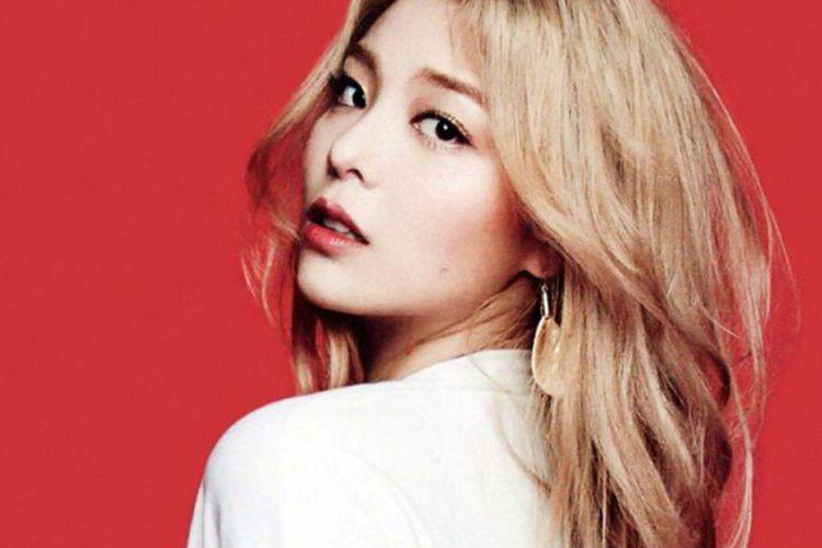 Ailee bernama lahir Lee Yejin. Ia memulai karier menyanyi sebagai seorang YouTuber di Amerika dan kemudian pindah ke Korea Selatan pada 2010.