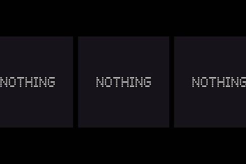 Ini Gadget Pertama Buatan Nothing, Perusahaan Baru Pendiri OnePlus