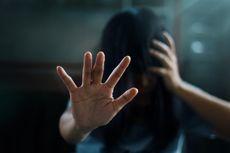 Gangguan Stress Pascatrauma (PTSD)