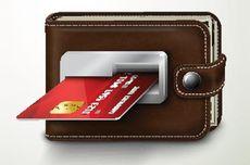 10 Layanan Dompet Digital di Indonesia, Siapa Paling Populer?