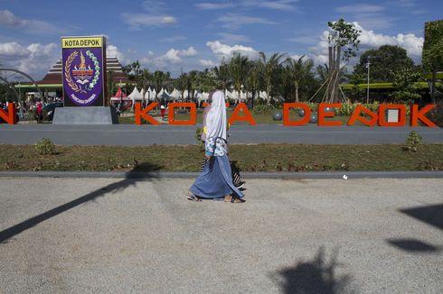 Pemkot Belum Setor Naskah Akademik, Perda Kota Religius Depok Terancam Ditunda Pembahasannya
