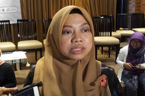 Kampanye Pemilu 2019 Ramai Hoaks, KPU Diminta Detailkan Aturan
