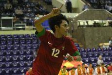 Penggawa Timnas Indonesia Berhasrat Bela Klub China