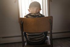 Di Balik Kasus Bocah 8 Tahun Mencuri Puluhan Kali di Nunukan, Ini Kata Pemerhati Masalah Anak