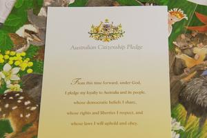Syarat jadi WN Australia Makin Sulit, Harus Lulus Ujian Minimal 75 Persen