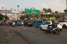 Imbas Libur Panjang, Jalur Puncak Bogor Diprediksi Padat, Polisi Akan Berlakukan Sistem