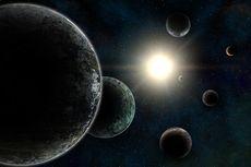 Ilmuwan Amatir Temukan 2 Exoplanet Mengorbit Bintang Mirip Matahari, Apa Itu?