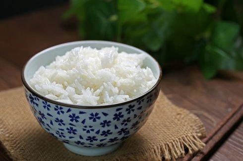 7 Makanan Pengganti Nasi yang Sehat dan Nikmat