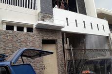 Menyoal Penghapusan IMB, Benteng Terakhir Perizinan Bangunan