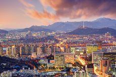 Akhir Tahun ke Korea Bebas Visa, Ini 5 Obyek Wisata di Seoul