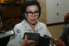 KPK Telusuri Kemungkinan Aliran Uang untuk Direksi Garuda