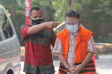 Dua Eks Pejabat BPN Segera Diadili di Pengadilan Tipikor Surabaya