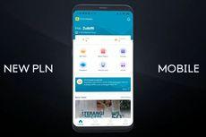 Cara Mengecek Perkiraan Tagihan Listrik Bulan Depan di PLN Mobile