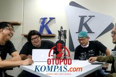 [VIDEO] Otopod Episode Dua, Bahas Produk Baru di Era Pandemi