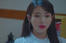 Sinopsis Hotel Del Luna Episode 13, Dendam Choi Seo-hee