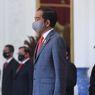 Lagi, Kemampuan Presiden Jokowi Tangani Persoalan Global Diragukan