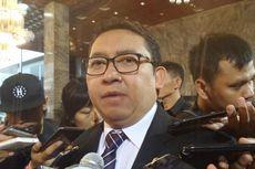Fadli Zon Tak Masalah Hasil Pileg Jadi Syarat Pilpres 2019