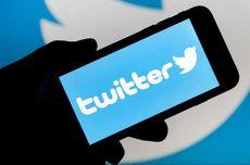 Twitter Kenalkan Fitur