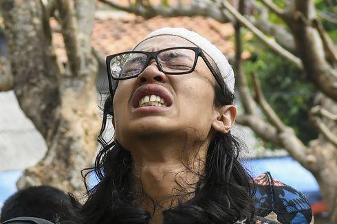 Teka-teki yang Tersisa dalam Kematian Tiga Pemuda Saat Demo Rusuh di Sekitar DPR...
