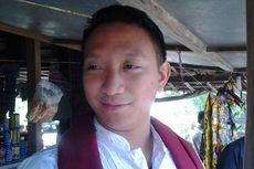 Aryo Djojohadikusumo Kritik Kebijakan Jakarta Bebas PBB