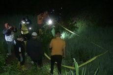 Mayat Pria dalam Karung di Gowa, Ada Bekas Luka di Bagian Pinggang