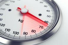 Berat Badan Tak Turun Meski Rutin Olahraga, Apa yang Terjadi?