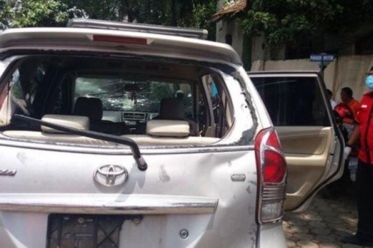940 Modifikasi Mobil Angkot Bandung Gratis