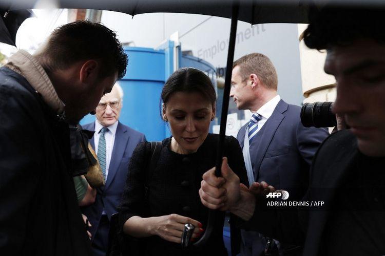 Marina Granovskaia, Dewi Transfer Chelsea yang Bajak Timo Werner dari Liverpool