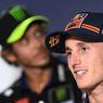 Kemenangan KTM pada MotoGP Ceko Disindir, Begini Respons Pol Espargaro