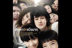 Sinopsis Chiang Khan Story, Kala Kru Film Jatuh Cinta dengan Aktris