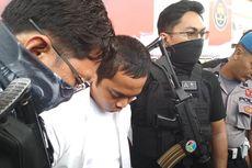 Caleg DPRD Makassar yang Sempat Tersandung Kasus Narkoba Tetap Dilantik