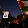 Iran Akan Produksi Film Tentang Mendiang Jenderal Top Qasem Soleimani