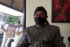 Angka Kesembuhan Pasien Covid-19 di Malang Capai 85 Persen, Tersisa 54 Kasus Aktif