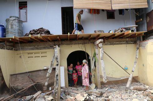 Anak-anak Korban Penertiban Bukit Duri Dipermudah Pindah Sekolah