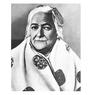 Profil Clara Zetkin, Pelopor Hari Perempuan Internasional