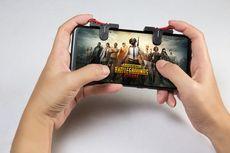 PUBG Mobile Dirilis Ulang Jadi Game
