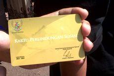 [POPULER MONEY] Syarat Dapat Uang Rp 600.000 dari Jokowi | Promo BRI Selama Ramadhan