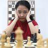Irene Sukandar: Olahraga Catur Bisa Jadi Karier Menjanjikan untuk Perempuan