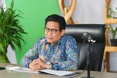 Gus Halim Proyeksikan Hanya Sisa 30 Daerah Tertinggal Pada 2024