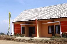 Bukan Lagi Rumah Subsidi, Pembangunan Proyek Karangploso Tetap Dikebut
