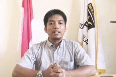 DPD PKS Lombok Timur Tegaskan Tak Ada