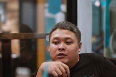 Cecep Reza Meninggal, Ini Beda Serangan Jantung pada Pria dan Wanita