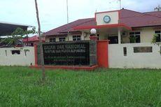 Pencarian ABK Filipina yang Jatuh di Laut Belitung Dihentikan