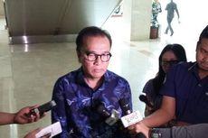 Munculkan Tantowi untuk Pilkada DKI, Golkar Pancing Respon Masyarakat