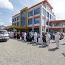 Pemerintah Rekrut 3.000 Dokter Baru, Insentif Nakes Ditambah Rp 1,08 Triliun